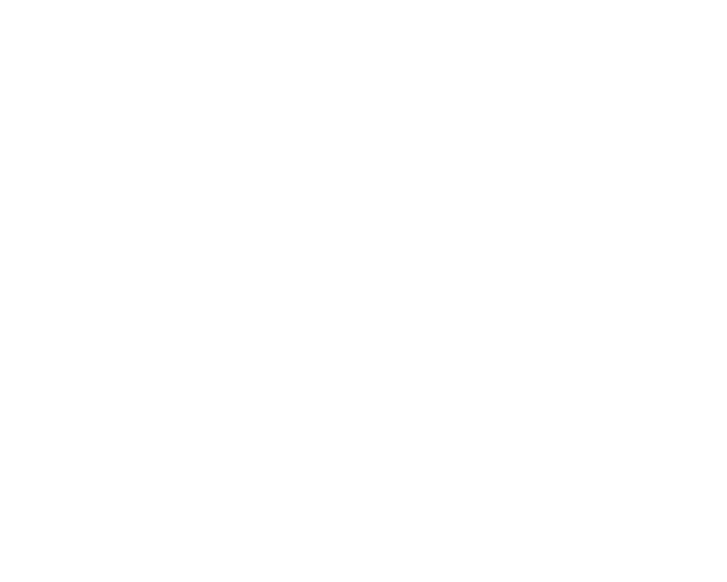 Cube4Event